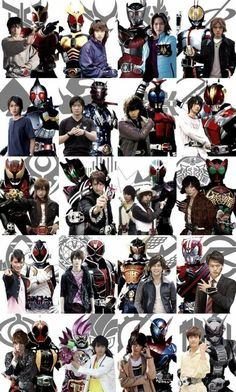 Kamen Rider Zero-One (Shining Hopper) Kamen Rider Henshin, Kamen Rider Ex Aid, Kamen Rider Decade, Kamen Rider Zi O, Kamen Rider Series, Hero Time, Zero One, Meme Pictures, Marvel Entertainment