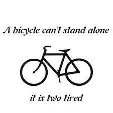 Bike Challenge, Cycling, Bicycle, Place Card Holders, Biking, Bike, Bicycle Kick, Bicycling, Bicycles