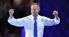 Martin O'Malley's new PAC aims to help down-ballot Democrats