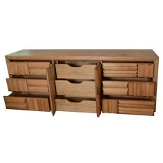 Check out the deal on Natural Oak Sideboard at Eco First Art