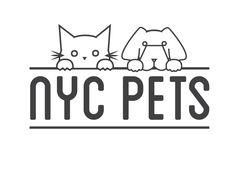 pet logo - Google Search