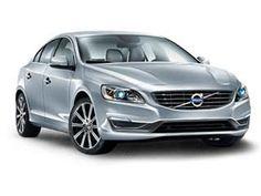Volvo Models, Volvo S60, Volvo Cars, Models For Sale, North Shore, Car Ins, Vehicles, Black, Boston