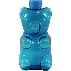 GAMAGO Boozie Bear Flask $10.00