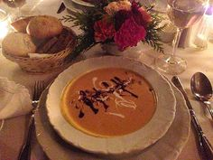 It's time for hot pumpkin soup in Warsaw  #warsaw #warszawa #poland #worldplaces #wonderful_places #greatesttravels #travel #travelblog #travelblogger #travelifestyle #food #foodie #foodblogger #foodporn #ig_europe #ig_travel #ig_exquisite #luxelife #luxurytravel #luxurytravelblogger #luxuryworldtraveler #amature_united #jetsetter #globe_travel #globetrotter #tv_living #tv_travel #tv_lifestyle by zoe_gathi