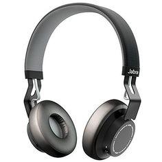 Jabra MOVE Wireless Bluetooth Stereo Headset black Jabra http://www.amazon.com/dp/B00MR8Z28S/ref=cm_sw_r_pi_dp_ocMnwb1WYM5WJ