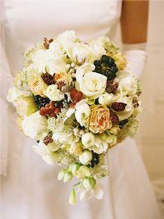 ウエディングブーケ専門ショップ・アフロディーテ(Wedding Bouquet Aphrodite)
