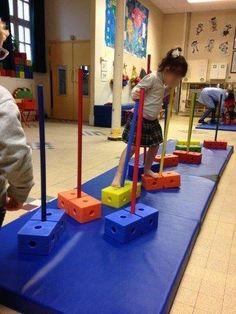 education math multiplication fun physical ed