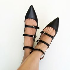 🎉HOST PICK🎉Topshop shoes New with tag. EUR 38 US 8 Fits size 8/8.5 Topshop Shoes
