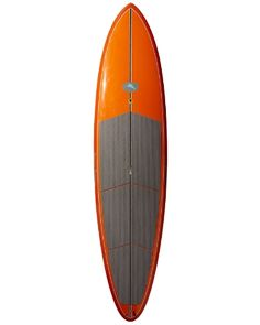 "Tommy Bahama - Riviera Original 11'6"" Stand-Up Paddleboard - Orange"