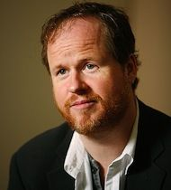 17 Things We Learned from Joss Whedon's Reddit AMA