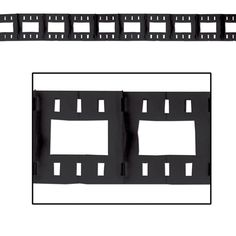 The Filmstrip Garland will look perfect for your Hollywood themed party! Red Classroom, Classroom Themes, Movie Themes, Party Themes, Party Ideas, Theme Ideas, Diy Ideas, Hollywood Theme Decorations, At Home Movie Theater