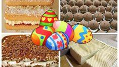 Zbierka najlepších 23 veľkonočných dezertov, ktoré viete pripraviť aj BEZ PEČENIA: Oplatí sa skúsiť každý jeden! Tiramisu, Eggs, Breakfast, Food, Morning Coffee, Essen, Egg, Meals, Tiramisu Cake