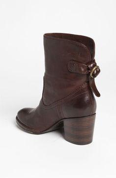 Frye 'Lucinda' Short Boot (Nordstrom Exclusive) | Nordstrom