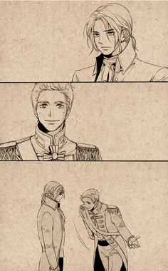 steve x bucky in modern age. (somewhere of Europe..? maybe..) I know thatinvestigated costume is shit..;-(Plz understand me. I'm korean…orz
