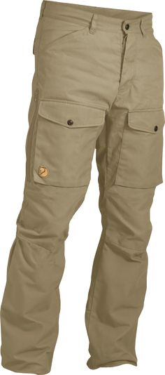 Trousers No. 27
