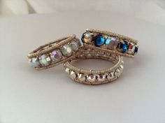 50% Off Sale-The Dream Rings | JewelryLessons.com