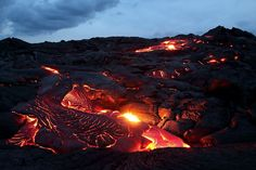 Big Island   30 of the most beautiful places in the world   MNN - Mother Nature Network