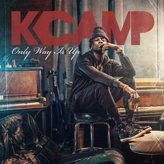 "K Camp ft. Jeremih – ""Change"" (Audio)- http://getmybuzzup.com/wp-content/uploads/2015/09/505694-thumb.jpg- http://getmybuzzup.com/k-camp-ft-jeremih-change-audio/- By Justin Credible K Camp links with Jeremih for this new one ""Change"", which will be on his upcoming album 'Only Way Is Up.'   …read more Let us know what you think in the comment area below. Liked this post? Subscribe to my RSS feed and get loads more!"" Props to: LA Leakers - #Audio, #Jer"