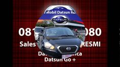 0812_8462_8080 (Tsel), Promo Datsun Go di Ciledug Cipondoh Jatiuwung Karangtengah Tangerang