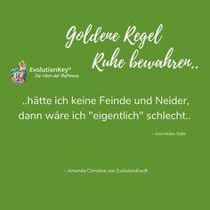Mini, Golden Rule, Be Bold, Joie De Vivre, Liberty, Learning