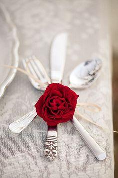 La passione si crea a tavola! Una cena di San Valentino con i consigli della #mime #community