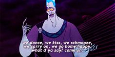 What It's Like to Be in a Sorority, As Told By Disney Characters