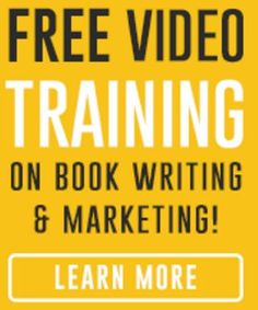 Non fiction book marketing non fiction book promotion dont miss non fiction book marketing non fiction book promotion dont miss out on these amazing tips and book promoting ideas from an award winning publi malvernweather Image collections