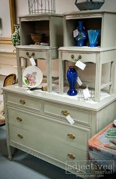 megan painted furniture ideas on pinterest bedroom sets bedroom