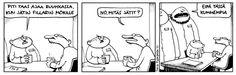 ihana suomen kieli. Peanuts Comics, Languages, Funny, Idioms, Funny Parenting, Hilarious, Fun, Humor