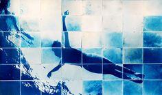 float_apoian_cyanotype-show-hyrda-greece.jpg 2.026×1.200 pixels