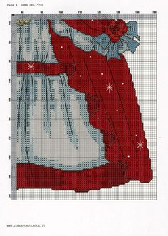 masquerade Cross Stitch Designs, Betty Boop, Masquerade, Art Deco, Pattern, Vintage, Beautiful, Woman, Vintage Outfits
