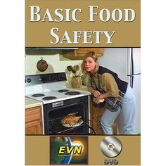 Kitchen safety coupon code 2013 save up to 60 kitchensafety on pls click picture to go online basic food safety dvd coupon code 2013 save up fandeluxe Images