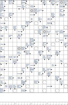 labyrinth r tsel vektor labyrinth maze puzzles maze und maze game. Black Bedroom Furniture Sets. Home Design Ideas