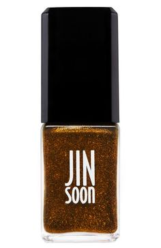 JINsoon 'Verismo' Nail Lacquer | Nordstrom