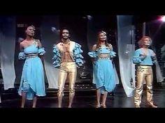 Seven Tears - Goombay Dance Band Goombay Dance Band, Music Songs, My Music, 80s Pop, One Hit Wonder, My Childhood Memories, Retro Fashion, Retro Vintage, Formal Dresses
