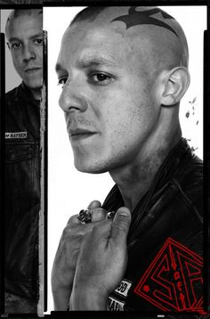 "Juan Carlos ""Juice"" Ortiz is played by Theo Rossi - Sons of Anarchy Official Website 