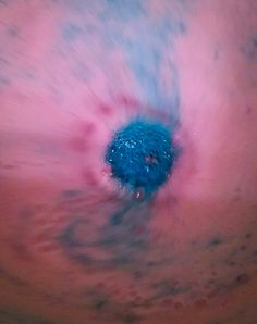Starlight bath bomb. www.etsy.com/shop/thebathcandyco Galaxy Bath Bombs, Celestial, Shop, Painting, Etsy, Art, Art Background, Painting Art, Paintings