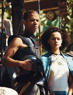 Game of Thrones Missandei | Game-of-Thrones-game-of-thrones-37013263-500-650.png
