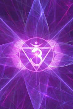 Activate your pineal gland(Third Eye).
