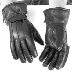 Purchase the River Road Taos Cold Weather Gloves at RevZilla Motorsports. Get the best free shipping & exchange deal anywhere, no restock fees and the lowest prices -- guaranteed.