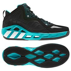 adidas Crazy Cool Shoes