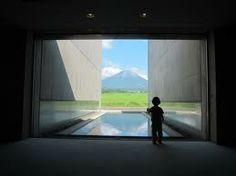 Shoji Ueda Museum (植田正治写真美術館) http://www.japro.com/ueda/