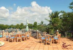 Africa, Kenya - Watamu  www.eviaggiweb.it  www.eviaggiweb.it #èviaggi #èviaggiweb #eviaggi #eviaggiweb #turismo #vacanze #divertimento