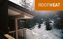 snow melting systems - http://www.manufacturedhomepartsinfo.com/snowandiceremovaloptions.php
