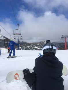 Ski And Snowboard, Snowboarding, Skiing In Japan, Snow Much Fun, Snow Pictures, Ski Season, Ski Holidays, Sporty Girls, Best Seasons