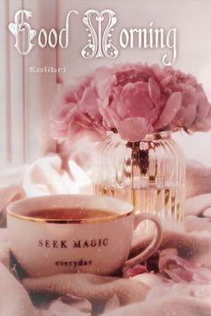 Good morning 🌞 my darling husband mmmm honey 💑 I love you so much Meri jaán 💏 Meri Zindagi forever till the end of time jàno ❤️