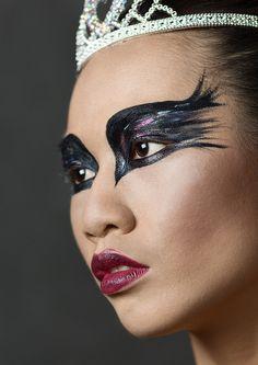 Photograph Immy by Paul Flynn on My Photos, Halloween Face Makeup, Photograph, Portrait, Photography, Headshot Photography, Photographs, Portrait Paintings, Drawings