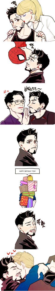 http://twix208.tumblr.com/post/145056708445/happy-birthday-tony-stark