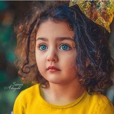 15 ideas children pictures photography tutorials for 2019 Cute Little Baby Girl, Cute Kids Pics, Cute Baby Girl Pictures, Baby Boy Photos, Baby Images, Cute Girl Pic, Cute Girls, Sweet Girls, World's Cutest Baby