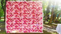 Curtains, Quilts, Shower, Blanket, Pictures, Engagement Celebration, Fake Flowers, Renting, Deck Gazebo